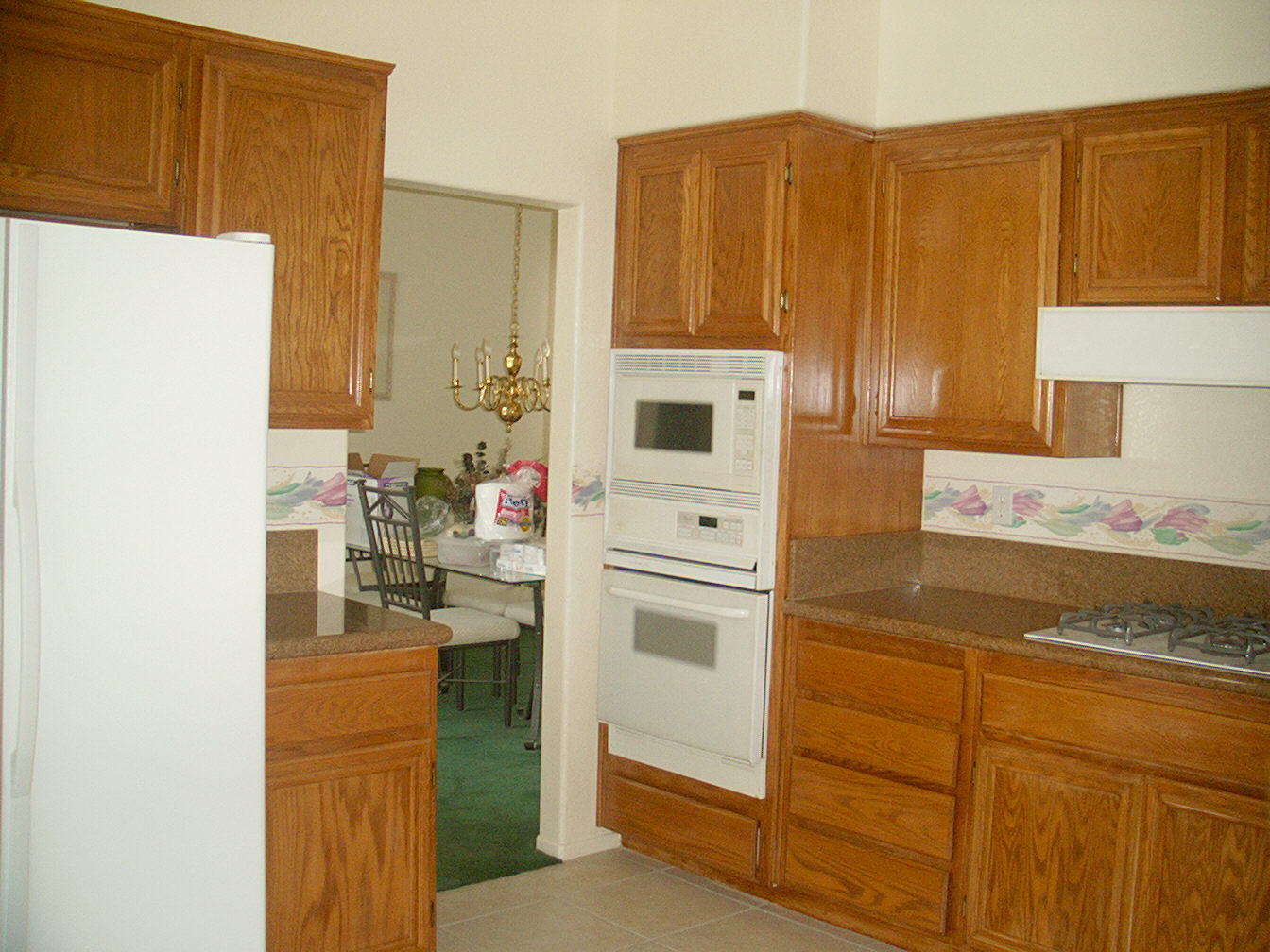 restaining kitchen cabinets before and after best 25 staining oak how to refinish stained wood kitchen cabinets